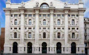 Governo, Cottarelli scalda la borsa. Preapertura di Piazza Affari +0,87%