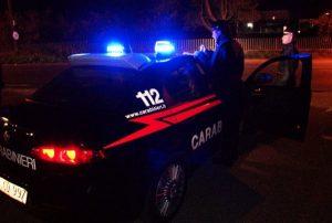 Milano, uccide la compagna con una coltellata al petto fuori dalla discoteca