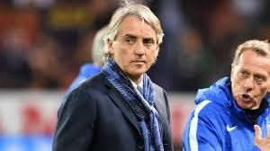 Nazionale, Mancini dice sì: è il nuovo ct. E riporta Balotelli in Nazionale