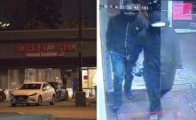 Canada, bomba al ristorante indiano: almeno 15 feriti, 2 sospetti in fuga