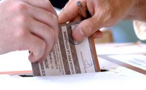 Elezioni a luglio:ma quanto ci costa?