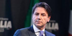 Conte, al via procedura revoca concessione Autostrade