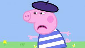 Cina, Peppa Pig troppo 'sovversiva': censurata dai social media