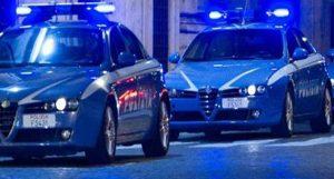 Napoli, abusò della nipote minorenne: arrestato zio 28enne