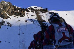 Svizzera, 10 scialpinisti morti, anche guida italiana
