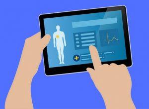 Tecnologia e salute insieme per la medicina di domani