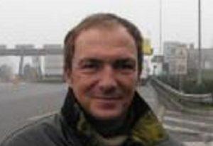 Tommaso Piccioli, sopravvissuto sulle Alpi svizzere: ha fatto ginnastica per non dormire