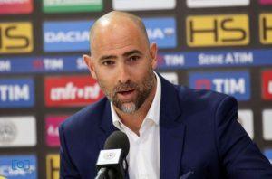 Clamoroso Udinese, con Tudor è già addio: pronto Prandelli