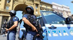 Terrorismo in Italia, sgominate due cellule di Al Nusra: 14 arresti tra Sardegna e Lombardia
