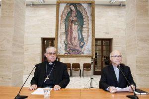 Pedofilia, dimissioni in blocco dei vescovi cileni