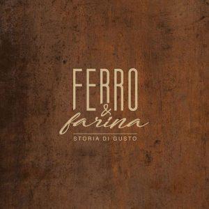 """Ferro&Farina: al via il nuovo format di ristorazione a Nola, che ridà vita allo storico """"Bar Franzese"""" di Via Variante 7Bis!"""