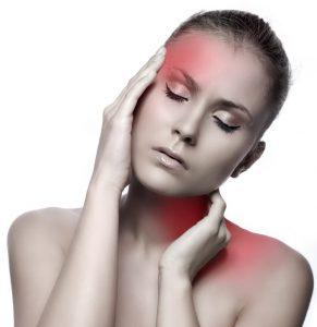 """""""Vaccino"""" contro il mal di testa: pronti i nuovi farmaci, iniezioni preventive"""