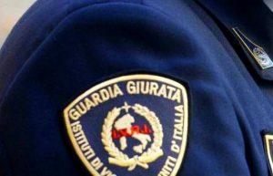 Roma, guardia giurata dal medico con pistola e parte un colpo: Gaetano Randazzo ucciso in sala d'attesa