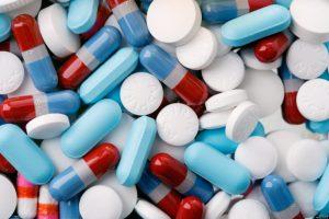 Lista nera dei farmaci: farmaci con effetti collaterali gravi. Farmaci pericolosi da evitare – lo studio