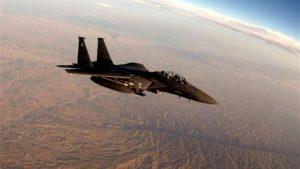 Libia: nuovo raid droni Usa