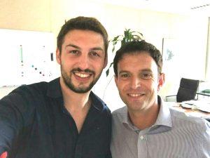 """Cannabis terapeutica, Lombardia dà il via a cure gratuite. Cecchetti e Corbetta (Lega): """"Atto di civiltà nei confronti di migliaia di lombardi"""""""