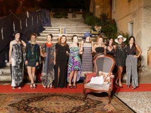 """La città di Borbona accoglie la seconda edizione del premio """"Borbontinità"""""""
