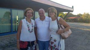 M5S,giornata di studio per la gestione dei rifiuti in Calabria
