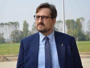 """Guido Guidesi: """"Un passo in avanti verso la legittima difesa. Ora andremo fino in fondo"""""""
