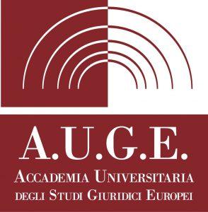 Formazione costante per un Professionista al passo coi tempi: l'Accademia AUGE presenta i nuovi Corsi