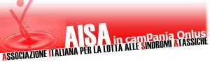 """Prof. Alessandro Filla: """"L'atassia non è mortale ma fortemente invalidante. Con l'AISA importanti passi avanti nel 2019"""""""