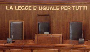 """Parla Innocenza Giannuzzi(Presidente Agricoop Italia):  """"Scioglimento dei consigli comunali per Mafia, una legge da riscrivere"""""""