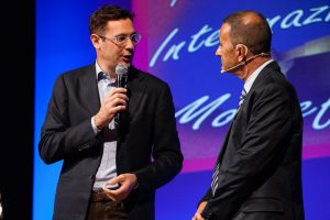 Premio Montefiore: come partecipare e quando scade il termine per presentare domanda