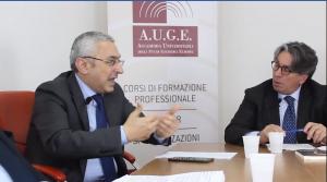 Giudicate Voi in Redazione: Pensione e Previdenza: quale futuro per gli italiani?