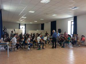 """Ravello 2019, dal 17 aprile al 12 ottobre suona """"La meglio gioventù"""""""
