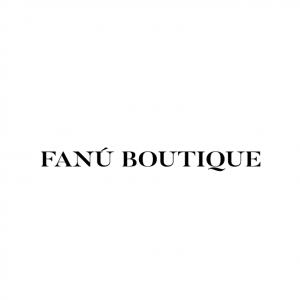 Fanù Boutique, il distretto di Alta Moda e Street Style a Nola
