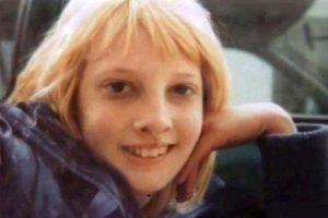 Omicidio di Avetrana,Sarah Scazzi: a nove anni dalla morte