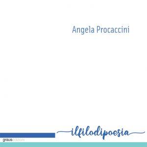 Al Torrione di Forio d'Ischia l'ultimo lavoro della Preside Angela Procaccini