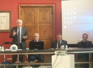 ANV abbraccia le vittime della malasanità e dei reati ambientali: a Pesaroil convegno che scuote le coscienze