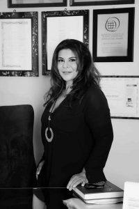 Lunedì 25 novembre si terrà il Primo Summit Interdisciplinare sulle Mutilazioni Genitali Femminili con il medico  Stefania de Fazio
