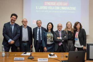 Napoli, grande successo per Aeroday giornata dedicata alle opportunità di impiego nell'aerospazio