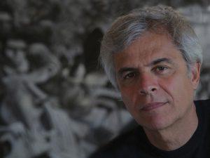 Il compositore Stefano Mainetti  ha ricevuto l'incarico da docente presso il conservatorio a Roma