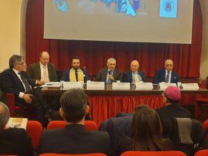 """Istituto Nazareth Roma, presentato il progetto """"formazione e lavoro"""" che coinvolge gli studenti """"dal nido al liceo"""""""
