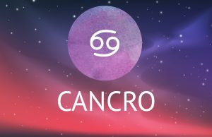 Perchè amare coloro che hanno il segno zodiacale 'cancro'?