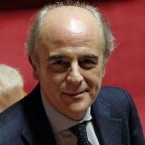 Suicidio assistito e responsabilità medica: risponde il Prof.Lucio Romano
