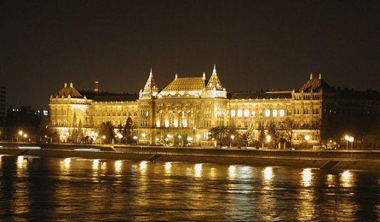budapest_night_