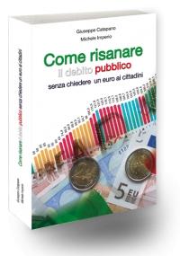 come sanare il debito pubblico 3