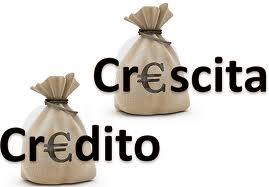 credito 2