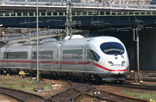 13-intercity-express