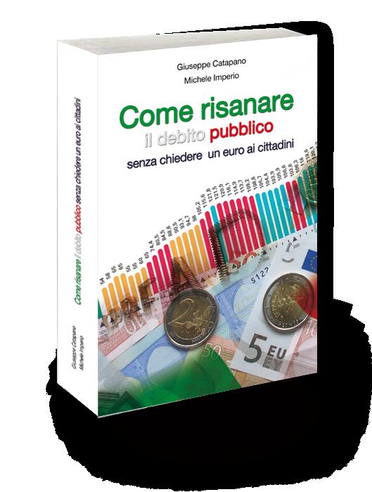 comerisanare il debito pubblico (1)
