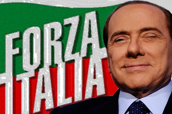 forza-italia-copia