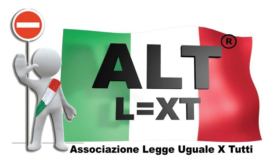 LOGO_ALT (1)