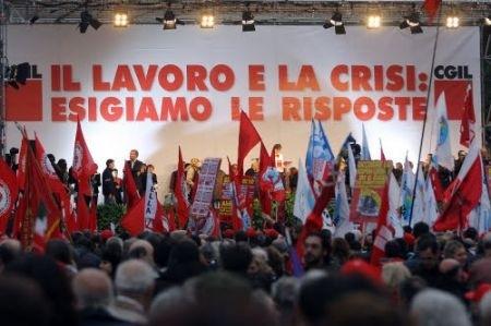 manifestazione-cgil-a-roma-nel-2009