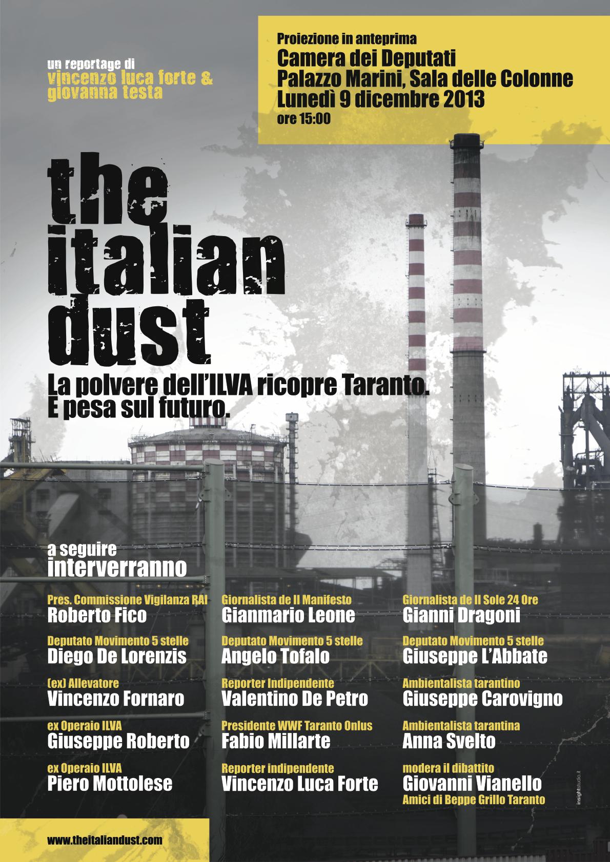 Locandina_A2_the_italian_dust_v2_BASSA