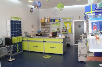 kipoint-franchising-arredamento-locali