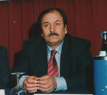 Mario Difensore Civico